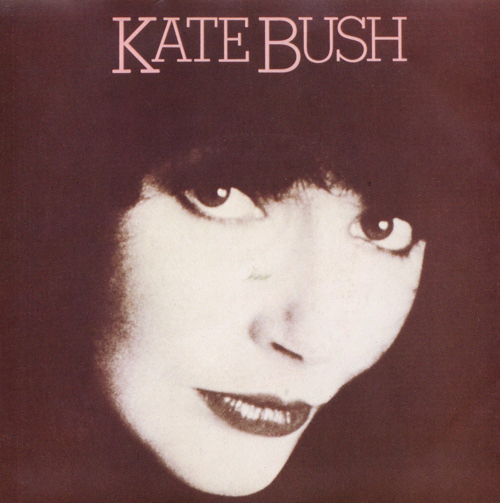 Wow | Kate Bush Encyclopedia