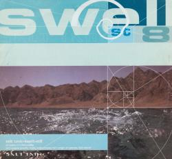 "Swell - 12"" sleeve"