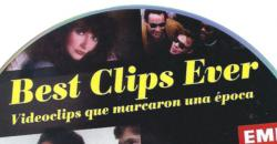 Best Clips Ever