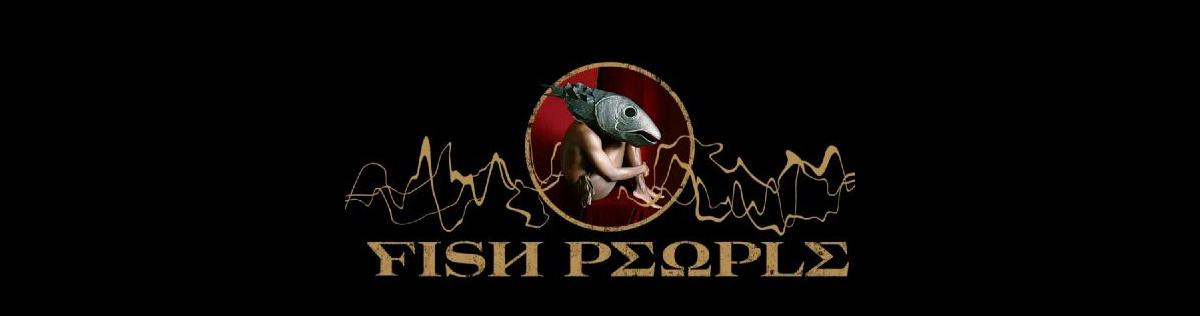 Fish People