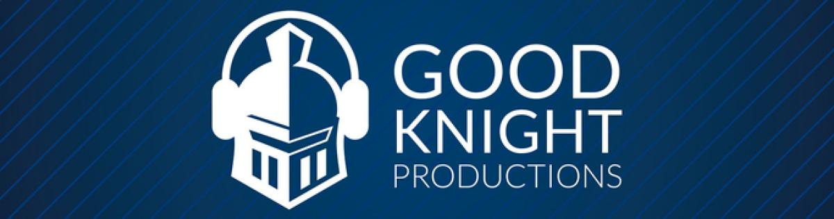 Goodknight Productions