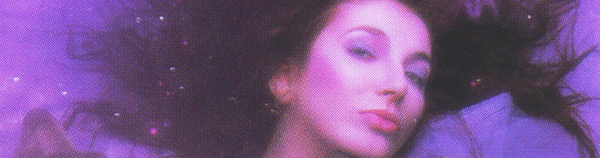 Hounds Of Love [album]