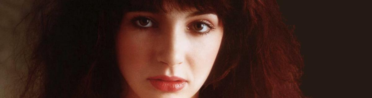 Under The Ivy Bush
